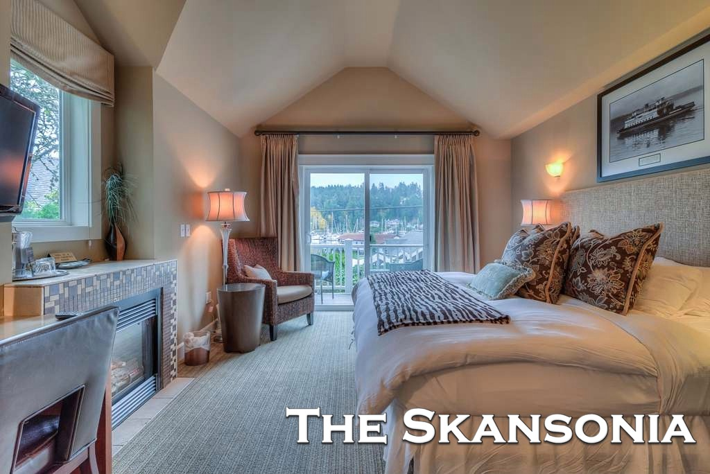 View more about The Skansonia Room (#16)